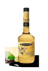 DEKUYPER THRILLA VANILLA 1 L