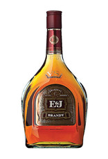 E&J VS BRANDY 1.75L