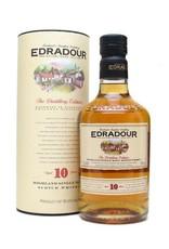 EDRADOUR 10yr SCOTCH WHISKY