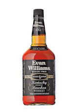 EVAN WILLIAMS 1.75L