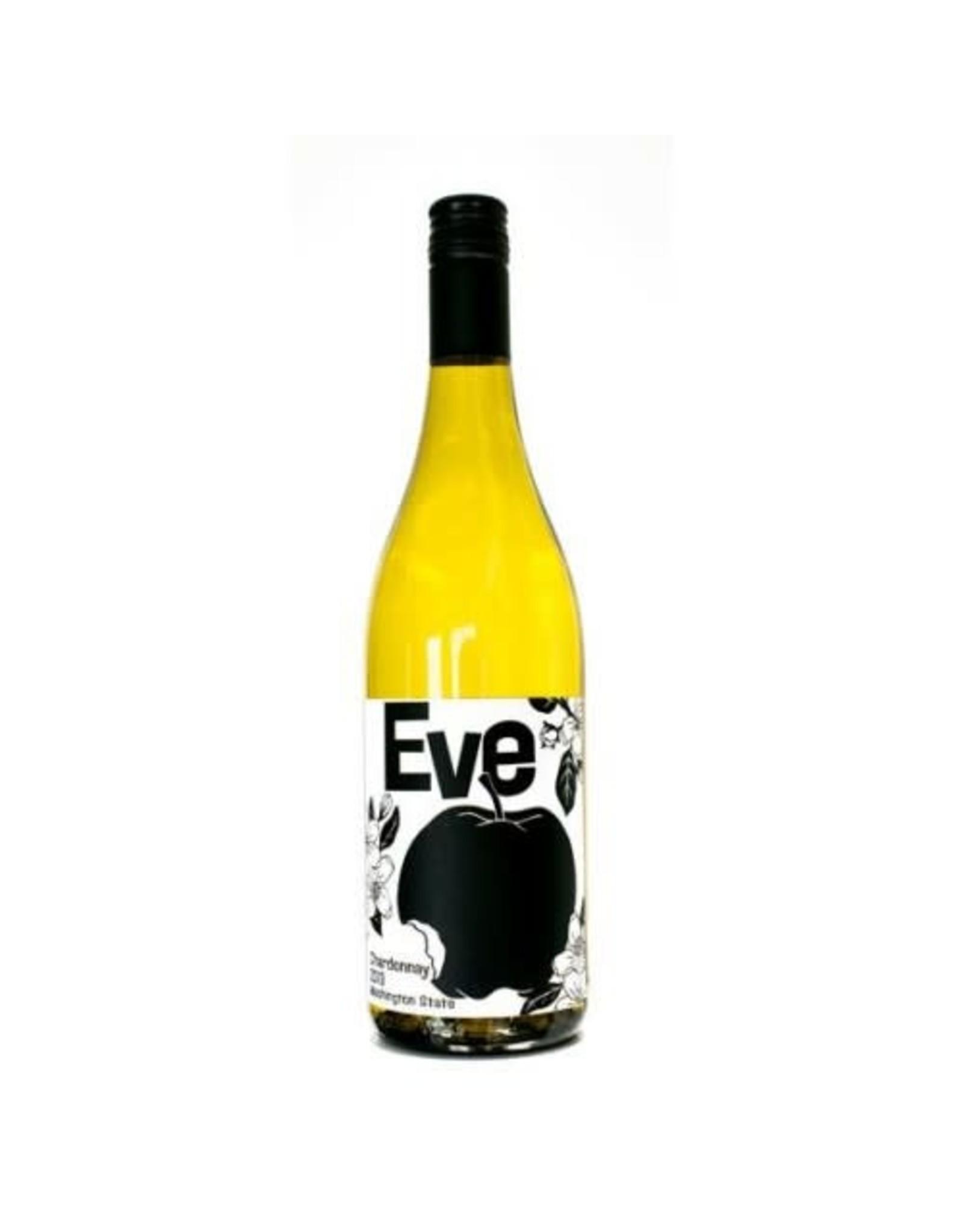 EVE CHARDONNAY 750ML