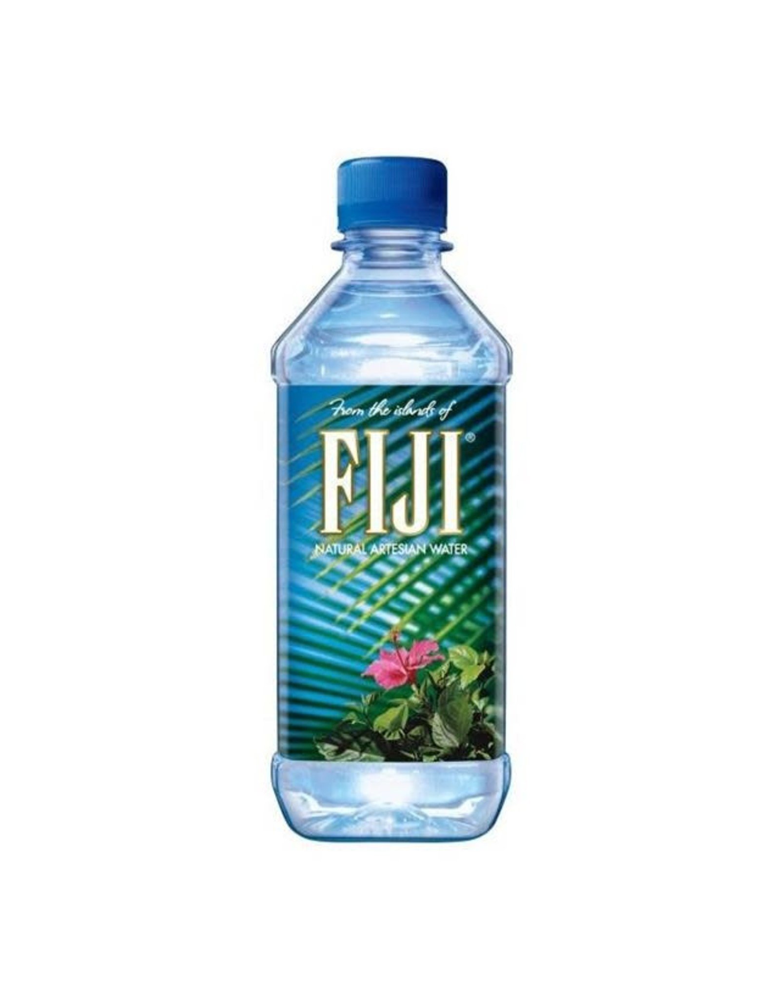 FIJI WATER 500ML
