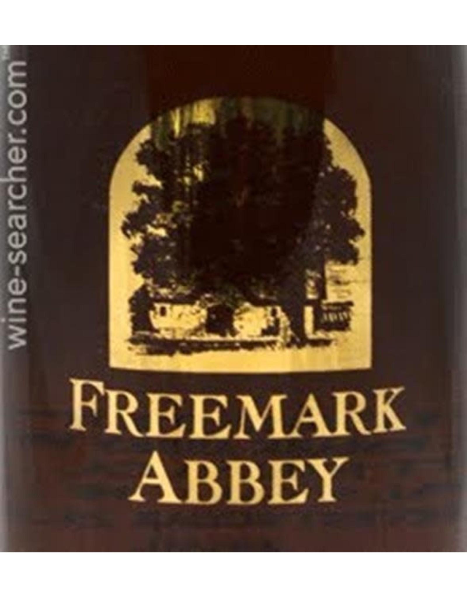 FREEMARK ABBEY 1999 REISLING 375ML