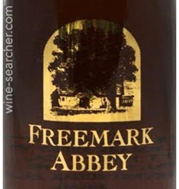 FREEMARK ABBEY 1999 REISLING 375ML