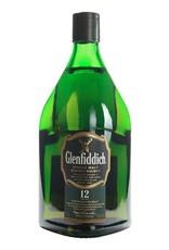 GLENFIDDICH 12 YR SCOTCH 1.75L