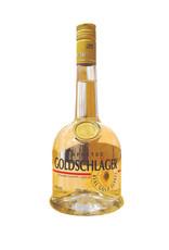 GOLDSCHLAGER LIQUEUR 750ML