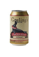 GOSLINGS STORMY GINGER BEER 6PK