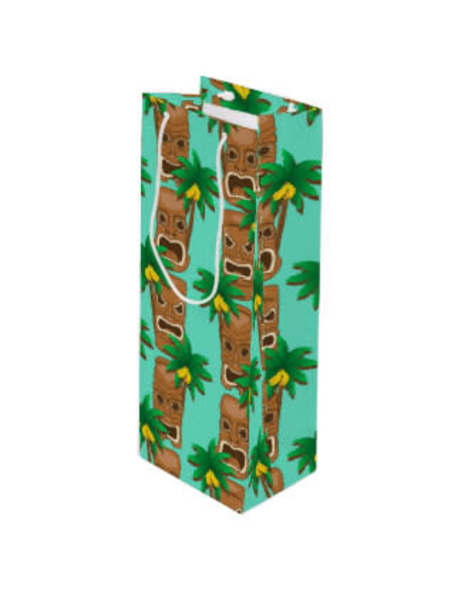 HAWAIIAN GIFT BAG