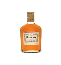 HENNESSY VS COGNAC 200ML