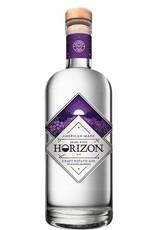 Horizon Gin 750ml