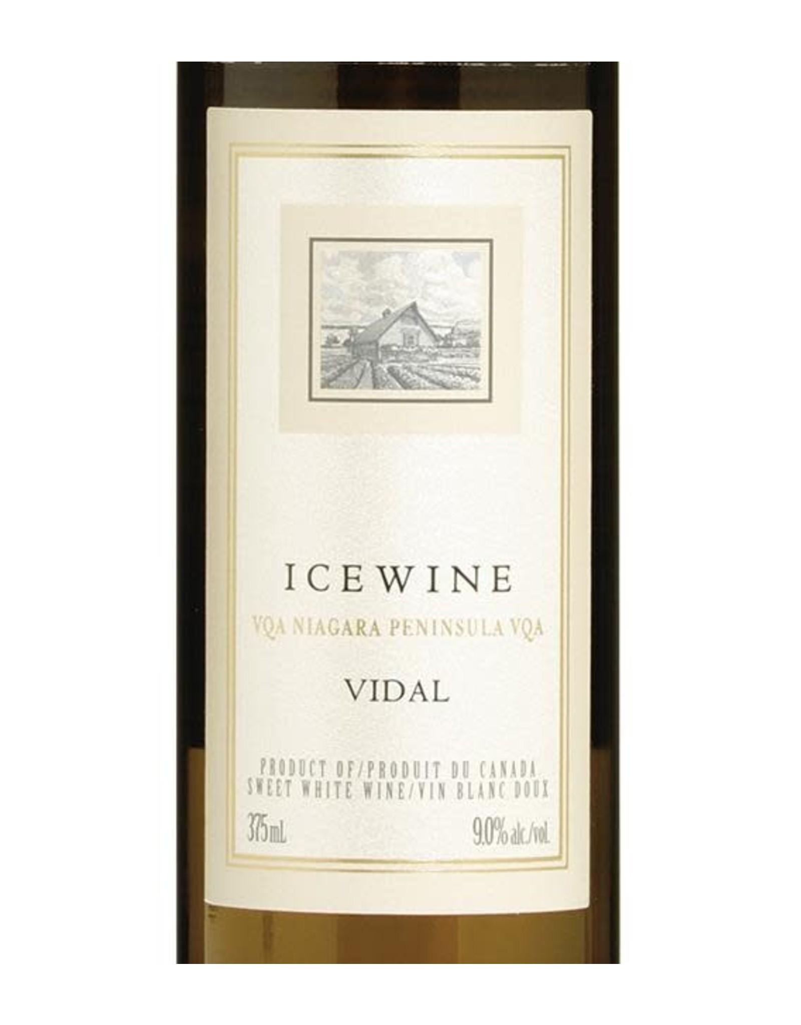INNISKILLIN ICEWINE 375ML