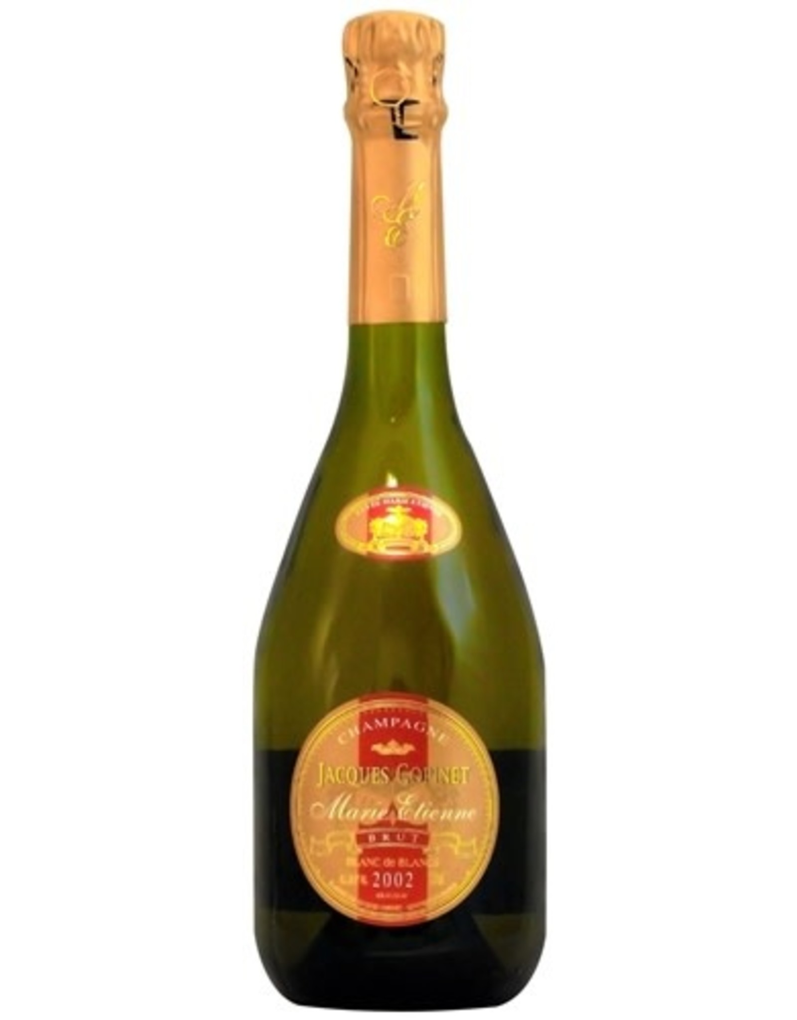JACQUES COPINET MARRIE ETIENNE NV 750ML