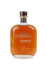 JEFFERSON'S OCEAN 750ml