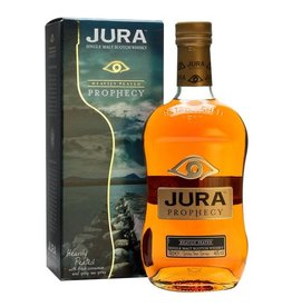 JURA PROPHECY SCOTCH 750ML