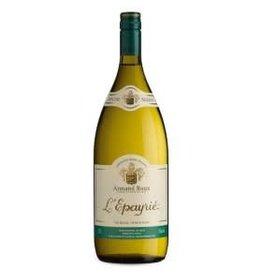 L'EPAYRIE WHITE 1.5L