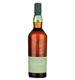 Lagavulin Distillers Edition 750ml