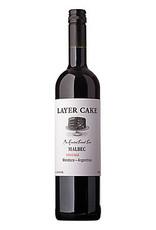 LAYER CAKE MALBEC 2015 750ml