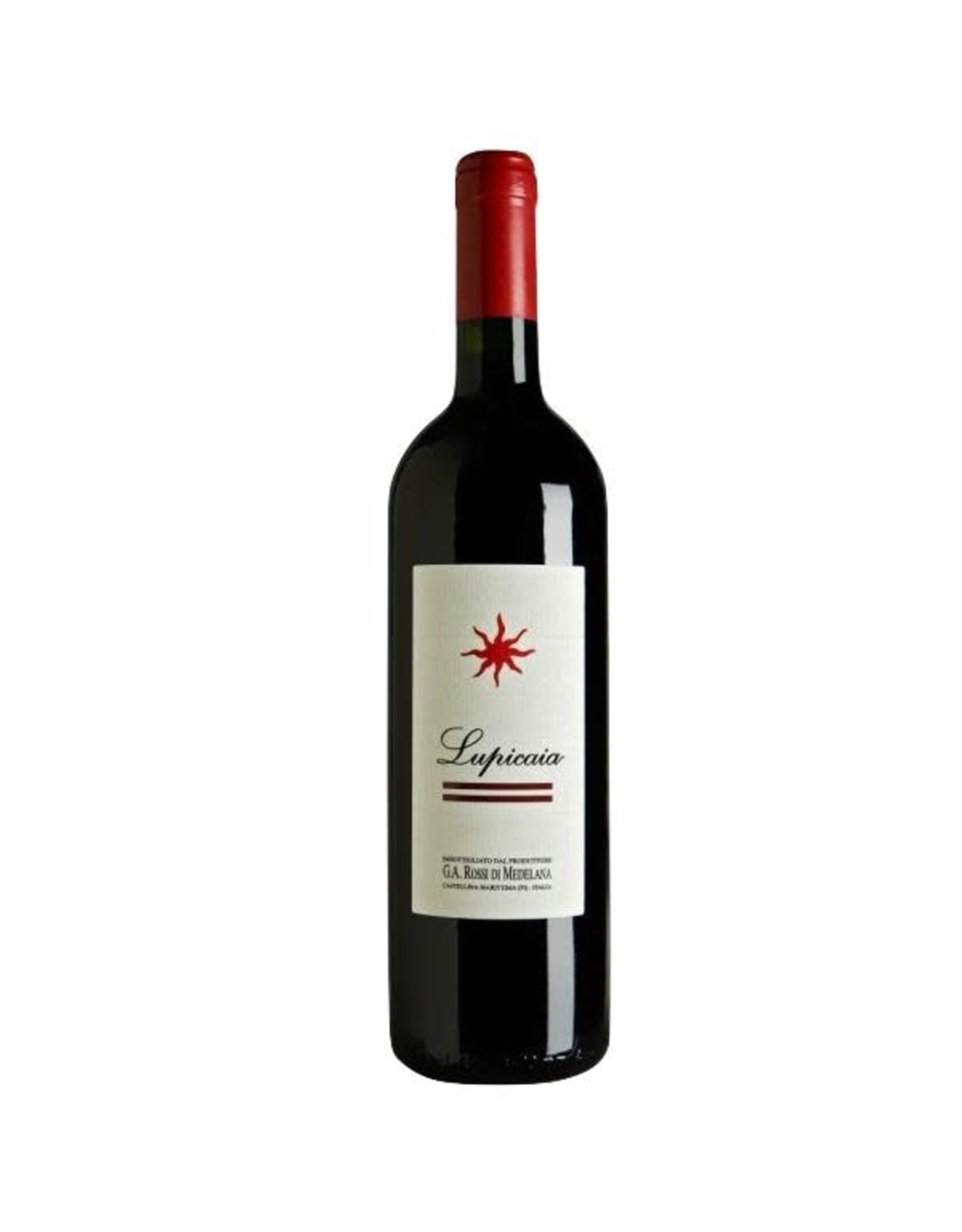 LUPICAIA 1999 750ML