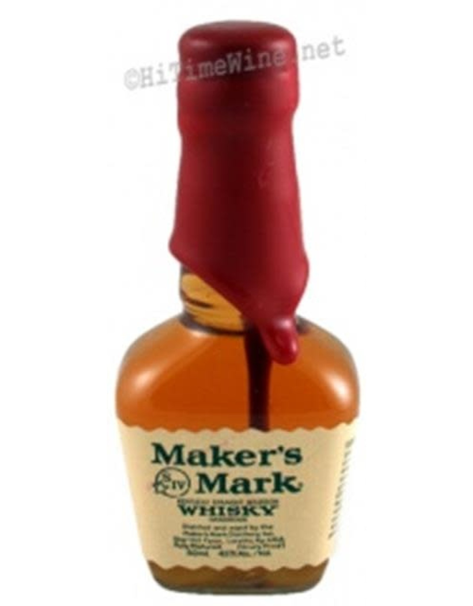 MAKERS MARK 50ml