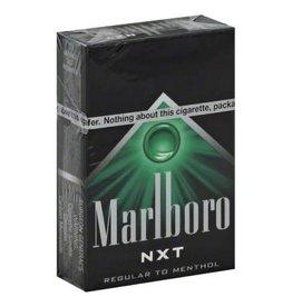 MARLBORO NXT