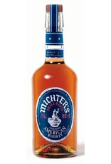Michter's Unblended American 750ml