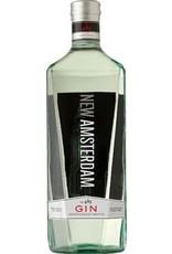 New Amsterdam Gin 1.75