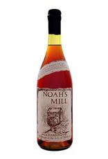 NOAHS MILL BOURBON 750 ML