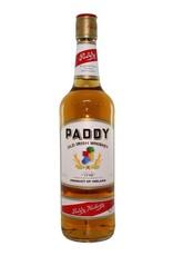 PADDY OLD IRISH WHISKEY 750ML