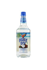 PARROT BAY COCO 1.75L