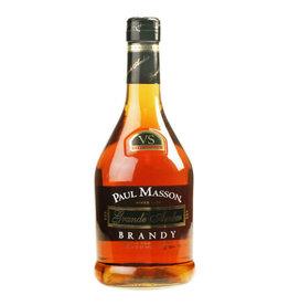 PAUL MASSON VS BRANDY 750ML
