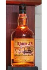 RHUM JM AGGRICOLE GOLD 750