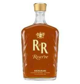RICH & RARE RESERVE 1.75L