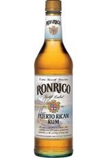 RONRICO  GOLD RUM 1L
