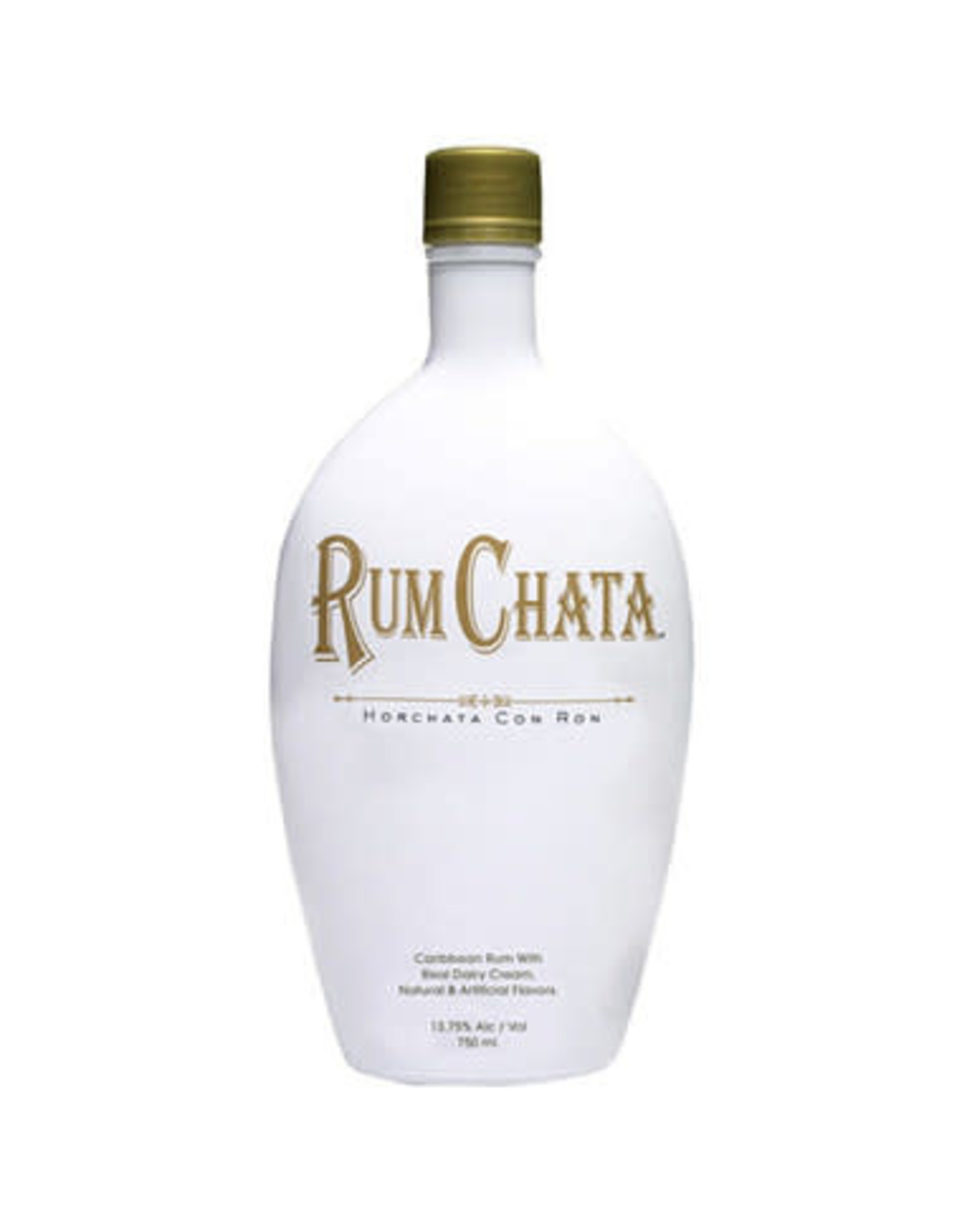 RUM CHATA 1.75