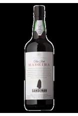 SANDEMAN MADEIRA 750 ML