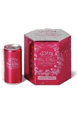 SOFIA MINI BOX