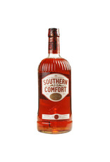 SOUTHERN COMFORT 1.75L