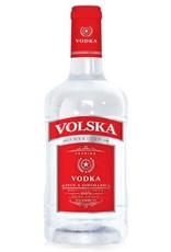 VOLSKA VODKA 1.75L