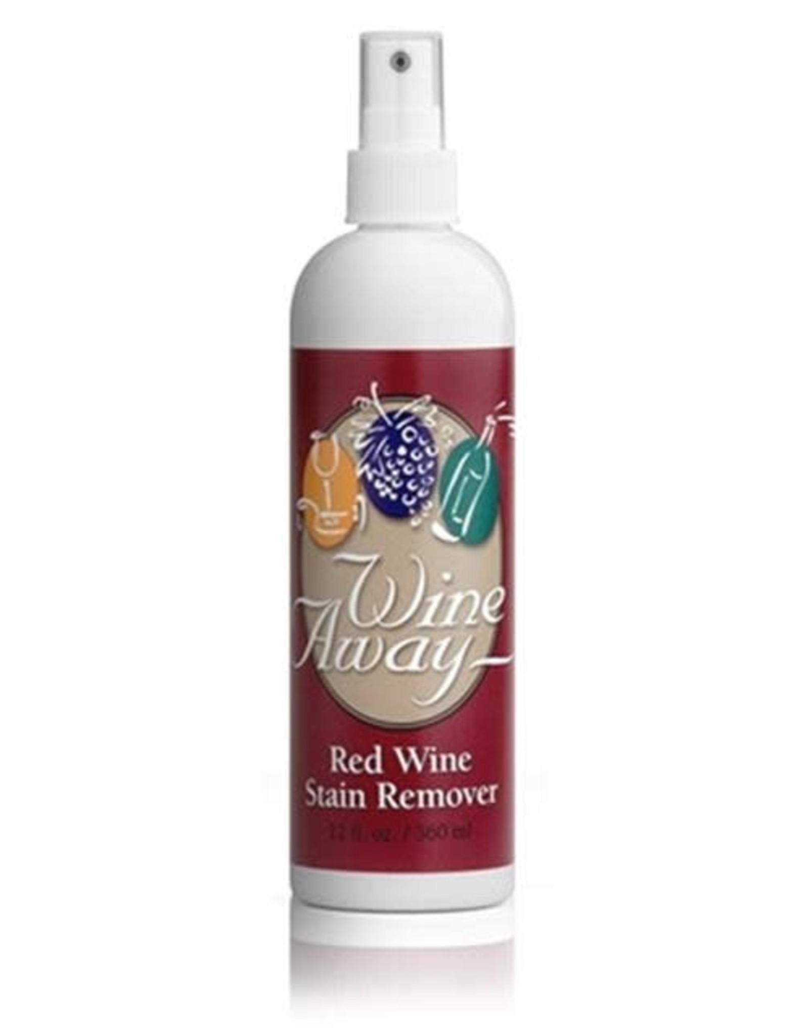 Wine Away 12oz
