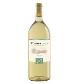 WOODBRIDGE MOSCATO 1.5L