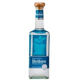 BRIBON BLANCO 750ML