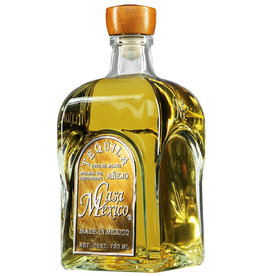 CASA MEXICO ANEJO 750ml