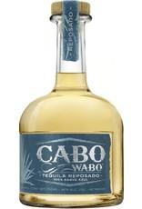 CABO WABO REPOSADO TEQUILA 750 ML