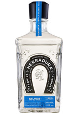 HERRADURA BLANCO 1L