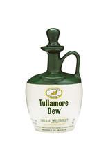 TULLAMORE DEW CROCK 750ML