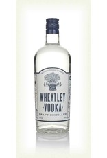 WHEATLEY VODKA 1L