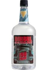 DIESEL 190 1.75L