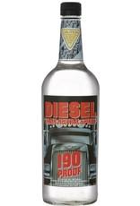 DIESEL 190 PF  1L