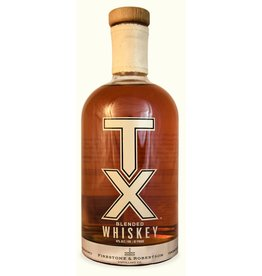 TX WHISKEY 1.75L