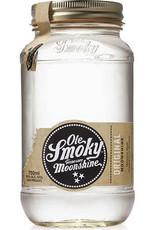 OLE SMOKY 100PF MOONSHINE 750ML